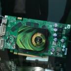 Nvidia GeForce 7900 GT