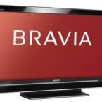 Sony hat bei den kontraststarken LCD-Fernsehern ebenfalls das ein oder andere Wörtchen mitzureden und bringt zur IFA gleich mehrere Produktreihen mit moderner Technik. Besondere Beachtung verdient der riesige 70-Zöller, der einen üppigen dynamischen Kontrastwert von bis zu 25.000:1 erzielt.