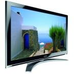 In puncto LCD-TV blieb Toshiba nicht untätig, bereits im Juli kündigte das japanische Unternehmen neue Full-HD-Modelle der REGZA-Reihe an. Der Fokus liegt vor allem auf den technischen Neuerungen.