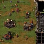 Screenshot: KUF