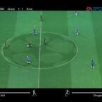 UEFA Champions League 2004-2005