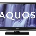 Die neuen LCD-Fernseher aus Sharps Aquos-Familie hören auf den Namen LC-XL8E. Sie gibt es mit 32 und 37 Zoll großer Bilddiagonale. Sie laufen mit einhundert Hertz und sind für HDTV gerüstet. Um Strom sparen zu können ist unter anderem die Hintergrundbeleuchtung in zwei Stufen regelbar. Die Preise: 32 Zoll gibt es für 1.300 Euro und 37 Zoll für 1.600 Euro.
