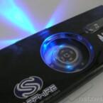 Sapphire Toxic X1900 XTX im Test