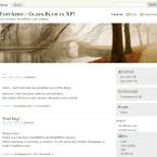 Auf fastaero.wordpress.com veröffentlicht Blogger fastxero regelmäßig Updates zu seinem Tool.