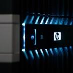 Abnehmbare Seitenteile und LED lassen auch die Optik nicht zu kurz kommen.