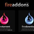 Nach der Installation von FireTorrent ist ein Neustart des Browsers nötig, damit die Erweiterung einwandfrei funktioniert.