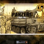 Codename Panzers – Phase Two