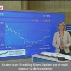 Wer immer auf dem Laufenden sein will, was auf den Börsenparketten in Frankfurt, New York oder Tokio geschieht, wird ebenfalls bei n-tv fündig: Dreimal täglich informiert die Wirtschaftsredaktion in den Sendungen Märkte am Morgen und Telebörse. <br>(Feed: <a href=http://www.n-tv.de/video-podcast/wirtschaft.rss>http://www.n-tv.de/video-podcast/wirtschaft.rss</a>)