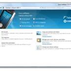Das Synchronisieren von Daten zwischen Computer und Handy soll unter Windows 7 deutlich vereinfacht sein.