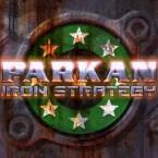 Screenshot: Parkan - Iron Strategy