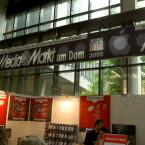 Media Markt verhökert Macs