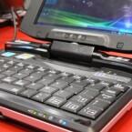 WLAN und Bluetooth ermöglichen Kommunikation.