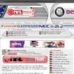 Die Netzstatt Gaming League