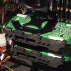 GeForce 7800 GTX im Doppelpack