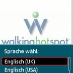 Nur Englisch steht zurzeit zur Verfügung.