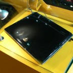 Lamborghini-Laptop von ASUS