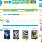 Startseite DiViDi