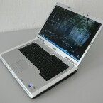 Dell Inspiron 6400 im Test
