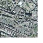 Praktische Export-Funktion für Google Earth