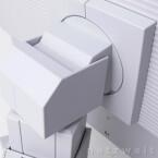 Eizo FlexScan S2100 im Test