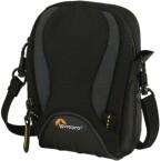 Lowepro Apex-Taschenserie.