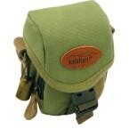 Kalahari-Taschen von Brenner, hier Gobabie.