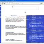 Endlich: Winamp 1.6.1 ist da!