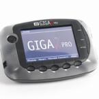 <a href=/news/70275.html<Hier geht es zum Test des Giga Vu</a>