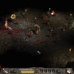 Screenshot: Diablo 2 LoD