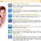 Welche Vorteile haben Online-Videotheken