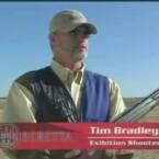 Ein Werbespot der etwas anderen Art: <a href=http://www.youtube.com/watch?v=isBZTwLh79M target=blank>Tim Bradley mag sein neues Gewehr, die Beretta Xtreme2, lieber als alle anderen</a>. Einfach toll, wie gut man damit Tontauben abschießen kann.