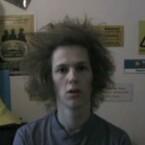 YouTube, wie es sein soll - ein Amateur und eine Kamera: <a href=http://www.youtube.com/watch?v=o9698TqtY4A target=blank>Lasse Gjertsen als Human Beatbox</a>.