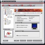 Treibereien: Ati Catalyst 6.2 kommt ohne Bugfix aus