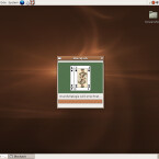 Spielen mit Ubuntu: Black Jack