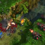 Mit neuen Turnierfunktionen und Gegnerfindungsmechanismen wird man auch wieder im Battle.net spielen können.
