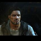 Jim Raynor: Einer der neuen Charaktere im Spiel