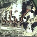 Die Kühltürme von diesem Kohlekraftwerk in der Nähe von Köln, sind gestochen scharf. Dabei ist noch näher möglich!