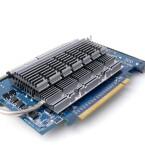 Asus EN7600GS TOP Silent, Gainward Bliss 7600GT SilentFX Golden Sample und Sapphire Radeon X1600 XT Ultimate im Test