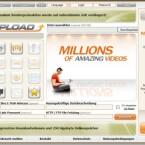 Seit 2012 ist Megaupload offline. Das Verfahren gegen Ex-Chef Kim Dotcom läuft noch.