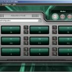 Konfigurationssoftware im Detail
