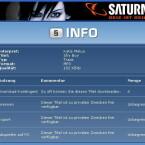 Saturn Musikdienst