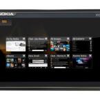 Vorbestellungen nimmt der Onlineshop des Herstellers bereits jetzt schon entgegen. Der Preis beträgt stolze 600 Euro. (Bild: Nokia)