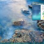 Felsen am Meeresufer. Quelle: Lifehacker