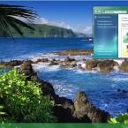 Panorama auf Hawaii, USA. Quelle: Lifehacker