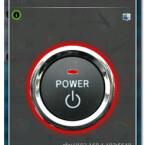 Mit der Android-Applikation On Air lässt sich auf dem eigenen Handy ein WebDAV-Server starten.