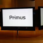 Die edle HDTV-Heimkinoserie aus Holz und Metall mit Full-HD bietet eine Bildschirmdiagonale von 42 Zoll aufwärts.