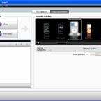 Das Programm Roxio Copy & Convert konvertiert Videofilme von der Festplatte und aus dem Internet in das gewünschte Format. Formatprofile helfen beim schnelleren Konvertieren auf mobile Geräte oder Spielekonsolen.