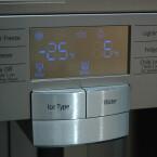 Der Energiekreislauf des Geräts lässt sich elektronisch steuern.