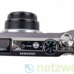 Videoaufzeichnung in HD-Auflösung.
