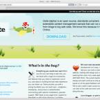 Mit Oxite hat Microsoft eine Blog-Software geschaffen, die konkurrenzfähig ist.